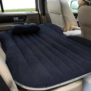 Portable Car Travel Bed