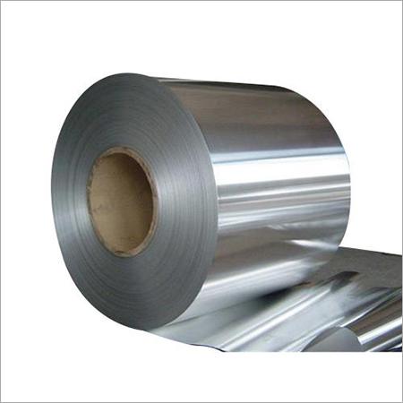 3105 Aluminium Sheet Coil