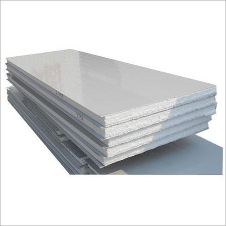 Aluminum Insulation Sheets