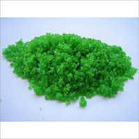 Nickel Sulfate For Electroplating
