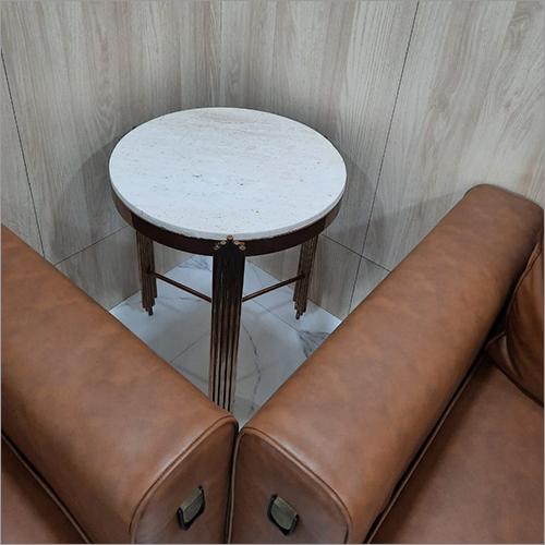 Decorative Corner Table