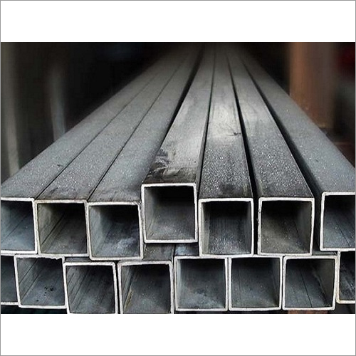 Mild Steel Square Hollow Section And Rectangular Hollow Section Pipe
