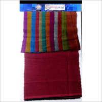 58'panna 17kg Rayon Blackberry  Fabric