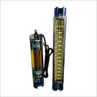 Industrial Borewell Submersible Pump