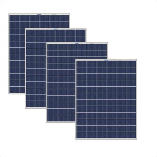12V-24V Solar Panel