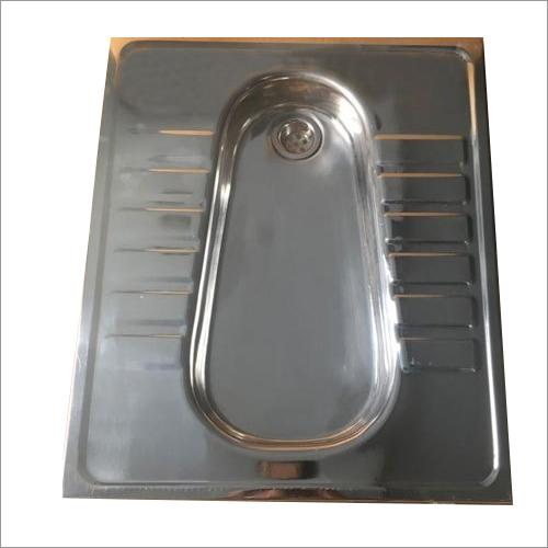 Ladies Urinal Seat