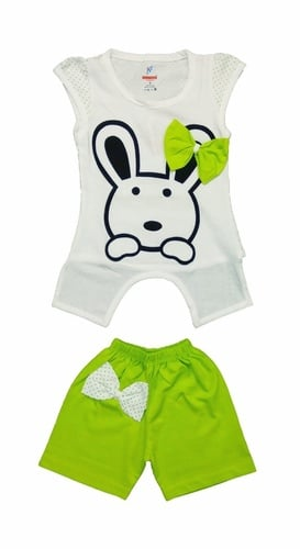 Daily Wear For Kids