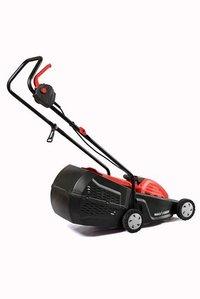 Maxgreen Lawn Mover - MRE 13
