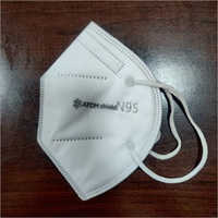 Atom Shield N95 Face Mask