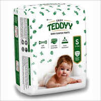 3-8 kg Teddy Baby Diaper
