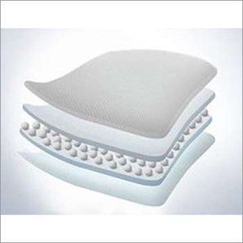 Agfix Foam Silver Dressings Pads