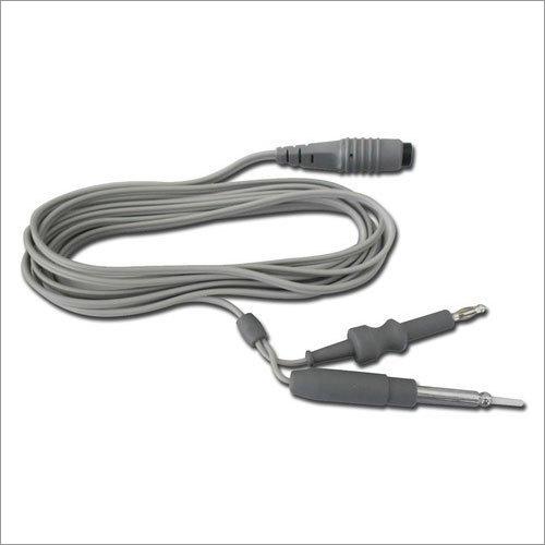220V Bipolar Forcep Cable
