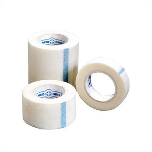 Microporous Non Woven Surgical Tape