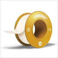 Leukopor Tape