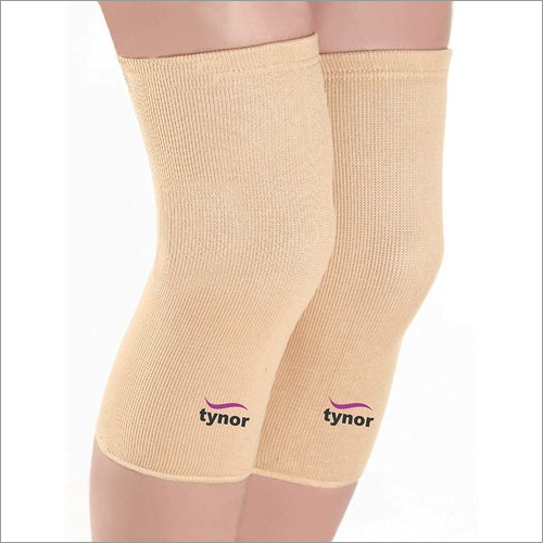 Tynor Knee Cap