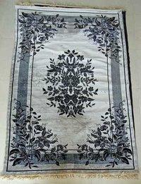 Flooring  Mat / Carpets  4 X 6 Feet