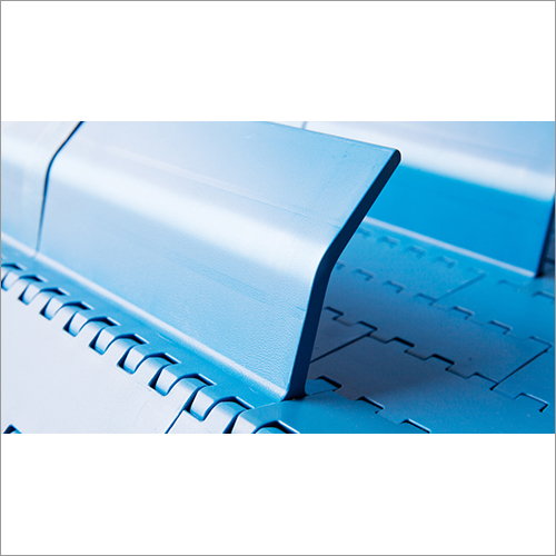 Siegling Prolink Plastic Modular Belting