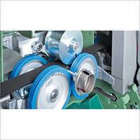 Industrial Tangential Belts