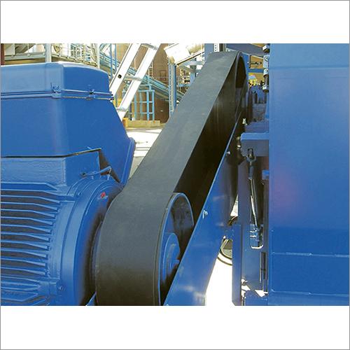 Industrial Power Transmission Belts