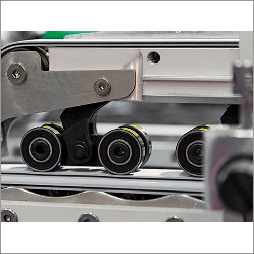 Industrial Folder Gluer Belts