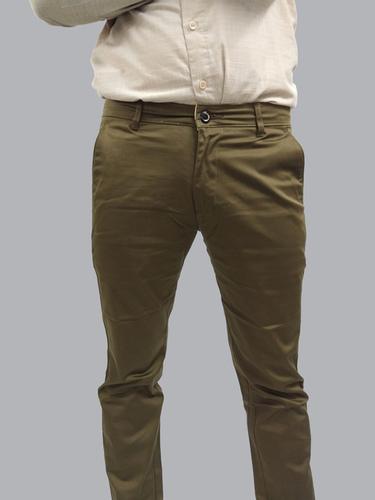 Affair Trousers