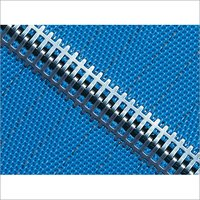 Industrial Siegling Transvent Ventilation Belts