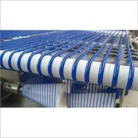 Industrial Siegling Round Belts