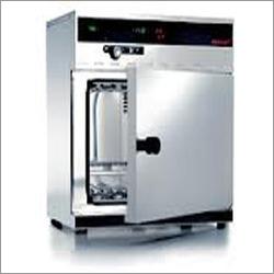 Laboratory Heating Equipment