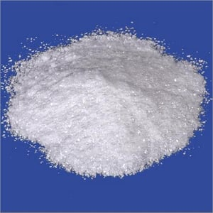Lithium Molybdate Anhydrous