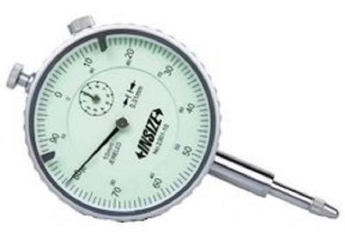 INSIZE 2301-10 Dial Indicator