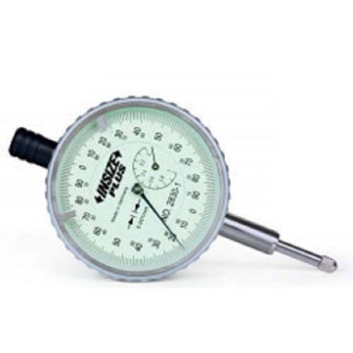 INSIZE 2830-1 Precision Dial Indicator