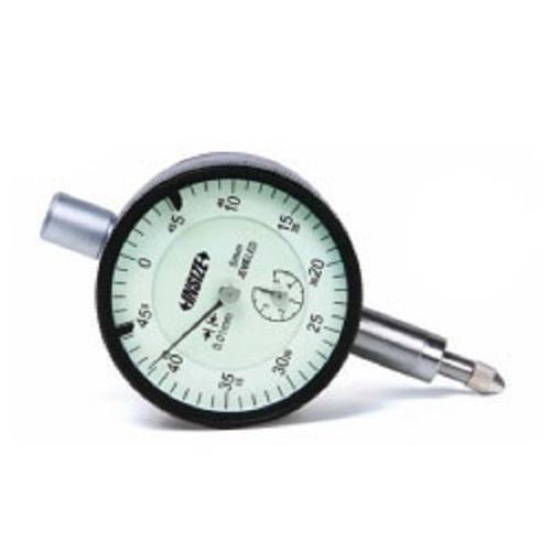 Insize 2311-3 Compact Dial Indicator