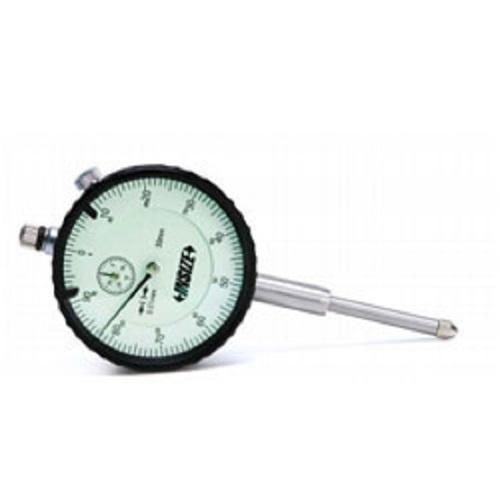 INSIZE 2310-30A Dial Indicator