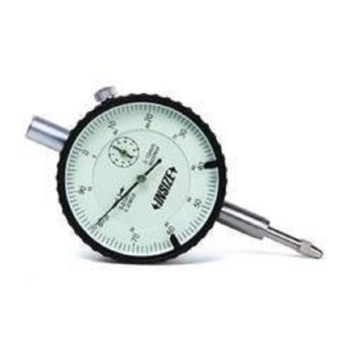 Insize  2324-10 Waterproof Indicator