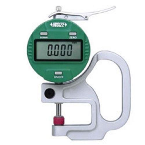 INSIZE 2871-101 Precision Digital Thickness Gage