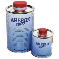 Akemi Akepox 1005