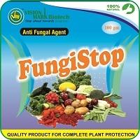 FUNGI STOP Bio Fungicide