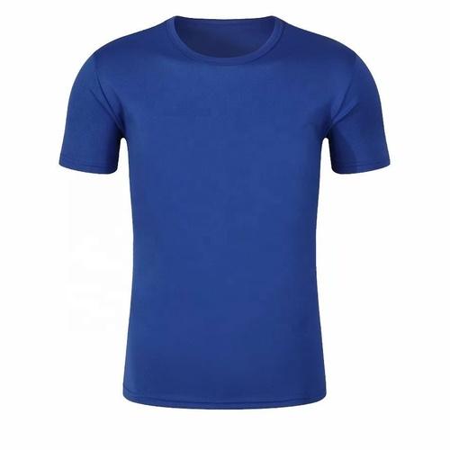 Mens Polyester t shirts
