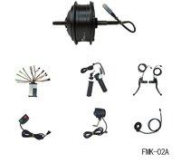motor kit