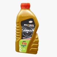 Maxmol Stearing Oil