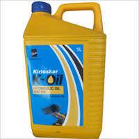 Kirlosker K-oil Hydrolic Oil Aw 68