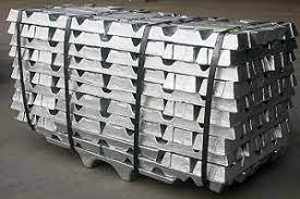 Babbitt White Metal Alloy Manufacturer