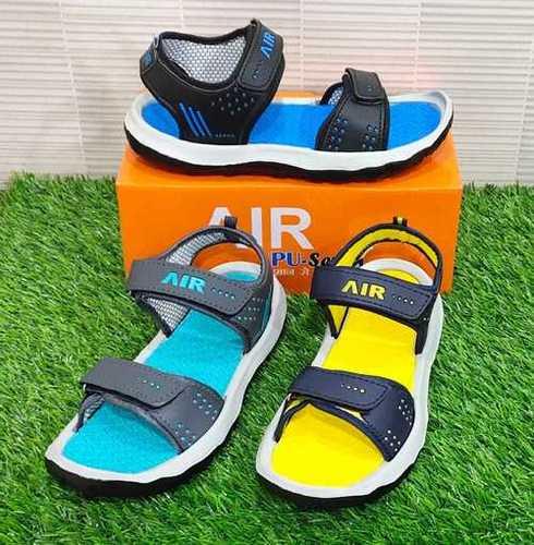 mens eva sandals