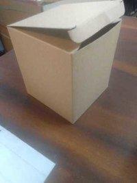 Honey packging box