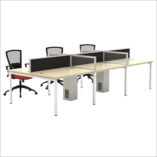 Workstation Working Table