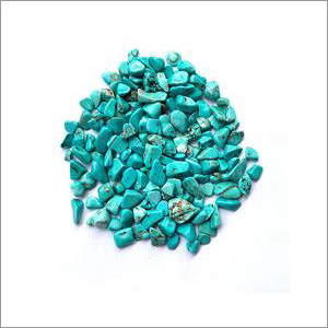 Torquoise Precious Stone