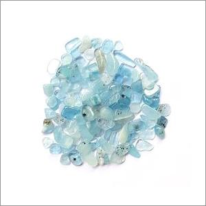 Aquamarine Precious Stone