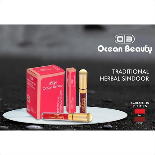 Ocean Beauty Liquid Sindoor