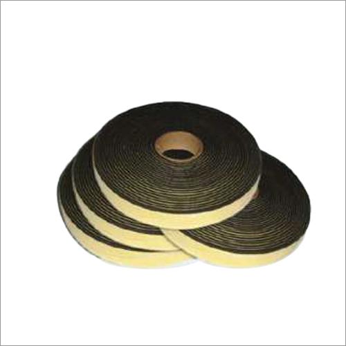 Crosslink Gasket Foam Tape