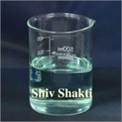 5-Chloro-2-methyl-4-isothiazolin-3-one